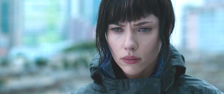 Ghost in the Shell: 5 Lessons Learned from a Recent Roundtable Discussion With Japanese Actresses
