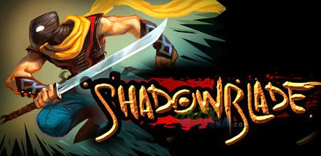 Shadow Blade v1.5.1 APK