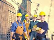 Benefit Engineering Consultancy Your Project