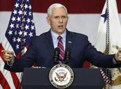 GOP's Attempt Resurrect Health Care Bill Gets Tepid Reception
