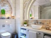 Toilet, Sinks Vanities: Easy Ideas Getting Those Fixtures