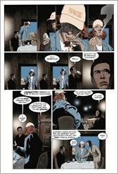 American Gods: Shadows #2 Preview 4