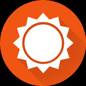 AccuWeather Platinum v4.7.1 APK