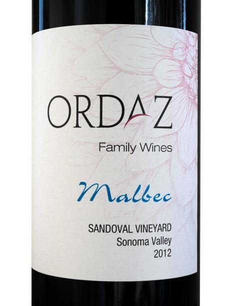 The Hedonistic Taster | № 15 | Ordaz Family Wines – Sonoma