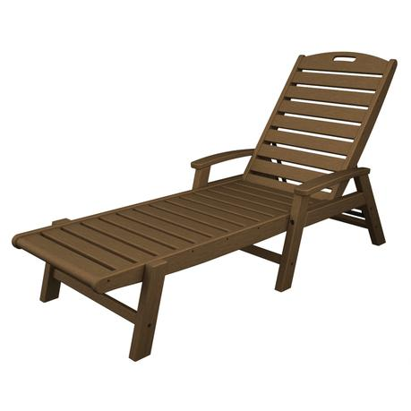 Chaise Lounge Outdoor Chairs