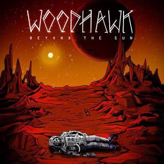 A Ripple Conversation With Woodhawk