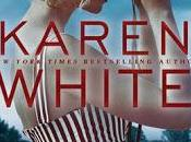 Night Lights Went Karen White- Feature Review