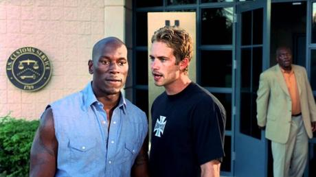 The Fast and Furious Retrospective: Part 2
