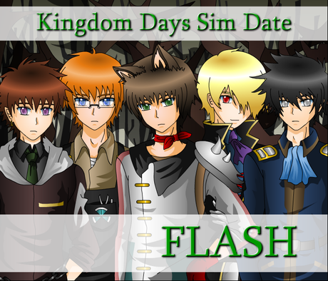 kingdom days pacthesis cheat codes Does anybody know the cheat codes for pacthesis' kingdom days sim date.