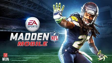 Get Extra Coins, XP and Rewards in Madden NFL Game