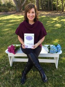 """Celebrating 6 Years of Blogging with """"The Best of"""" Steph's Scribe"""