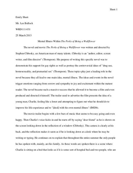rhetorical analysis 2 paper - Example Of A Rhetorical Essay