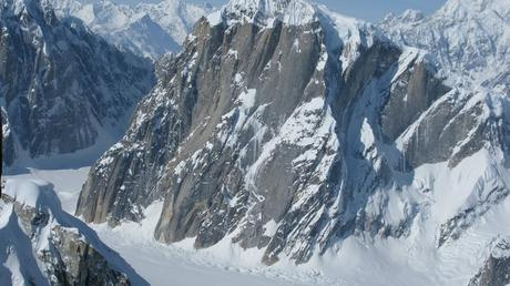 Alex Honnold and Renan Ozturk To Attempt One of the Toughest Free-Climbs in North America