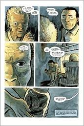 Harrow County #22 Preview 4