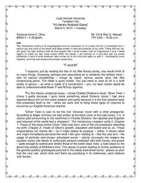 Short essay globalization