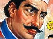 Remembering Hero Independence 1857 Mangal Pandey