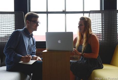 entrepreneur-partner-conflict
