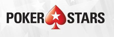 Gripsed Poker Training