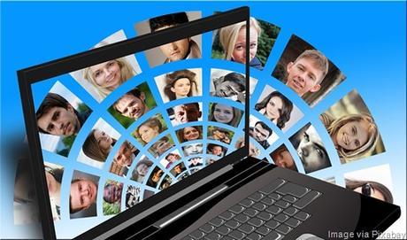 social-media-returns