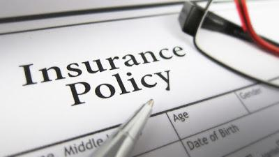 The Shocking Case of An Insurance Policy