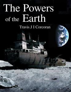 Guest Columnist: T.J. Corcoran