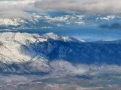 Skiing Tahoe Cheap