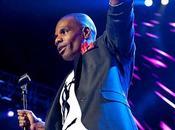 Gospel Artist Nominations 2017 Billboard Music Awards