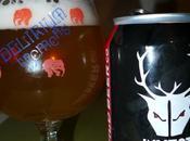 Tasting Notes: Wild Beer Spicy Crowd