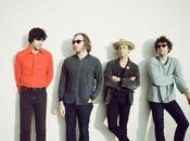 Interview with Matthew Correia from Allah-Las