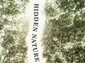 Book Review: Hidden Nature, Voyage Discovery Alys Fowler
