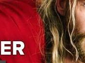 Trailer Thor: Ragnarok Teaser