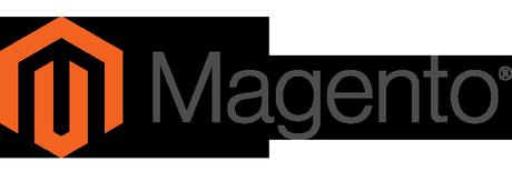 10 Best Ways to Optimize Magento Performance