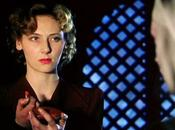 Nitrate Experience, BLACK NARCISSUS TCMFF 2017