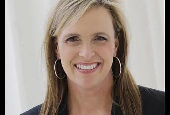 Baldwin County Real Estate Agent Patti Austin Is The