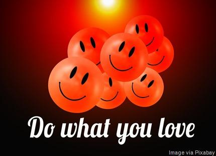 smilie-do-what-you-love