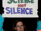 #MarchforScience #Ottawa #EarthDay 2017