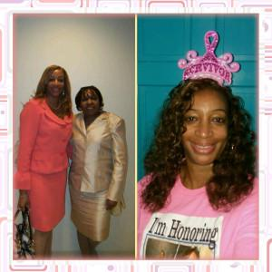 """Love Your Va-Jay-Jay And Breast"" Day Recap – Online Gynecological and Breast Cancer Awareness"