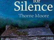 Time Silence Thorne Moore