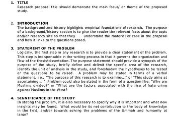 thesis statement urban dictionary Your thesis statement will be the main idea of your entire project it can also be thought of as the angle or point of view from which you present your you will develop a thesis statement about your research topic after you have written a statement of purpose and done some actual research into the.