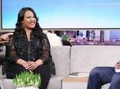 Watch: Pastor John Gray Steve Harvey Show