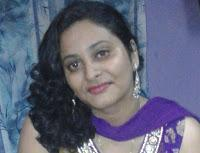 AUTHOR GUEST POST - SIDDHI PALANDE, THIS HAPPENS ONLY IN INDIA