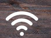 Scientists: This What Happens Your Cancer Risk When Exposed Wi-Fi Wellness Mama