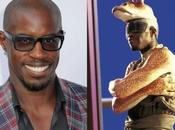 Things Learned From Ahmed Best's There Interview #TryPod
