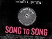Movie Review: 'Song Song'