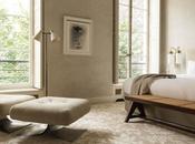 Elie Saab Designs Rugs Company