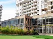 Ultra-luxury Golfestate Ready Gurgaon Golf Lovers