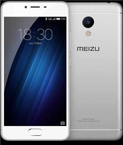 Meizu flyers Photography Walk showcasing camera capabilities of M3s