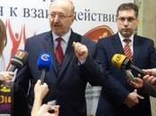 Perestroika Belarus?