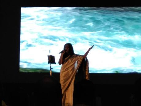 Champaran Satyagraha Movement by Mohandas Gandhi Turns 100 on 14 April