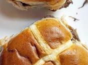 Recipe|| Nutella Pocket Cross French Toast